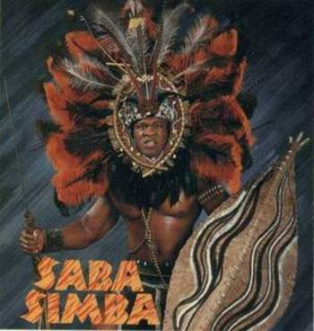 Sabasimba_display_image