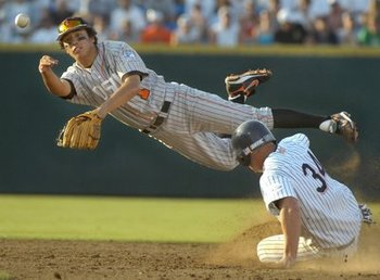 Baseball-pic_display_image