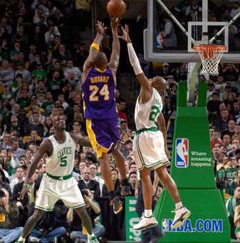 Lakers6_display_image