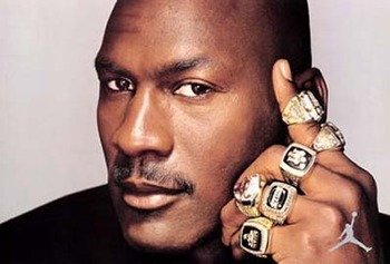 Michael_jordan_trophy_rings_display_image