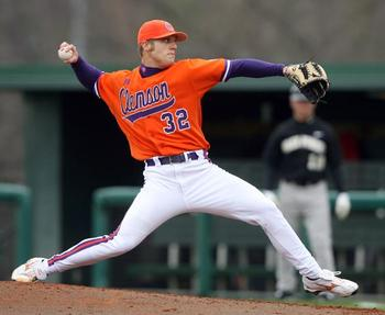 03132009clemson_wake_baseball01_t600_display_image