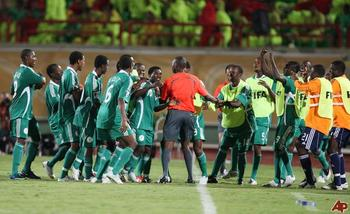 Egypt-germany-nigeria-u20-soccer-2009-10-7-17-47-18_display_image