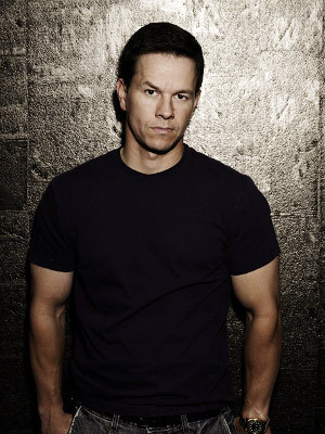 Mark-wahlberg_l_display_image