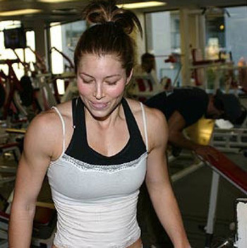 Jessica-biel-at-gym_display_image