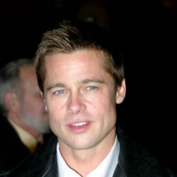 Bradpitt_display_image