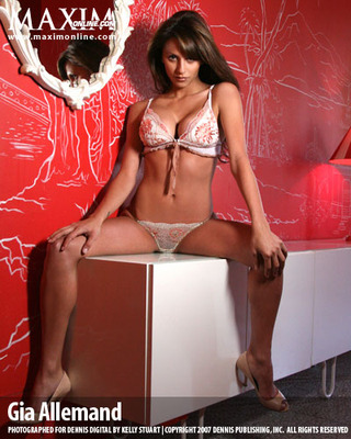 Giaallemand2_display_image