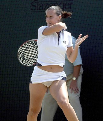 Pennetta09_display_image