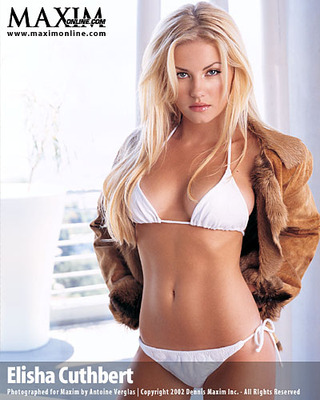 Elishacuthbert_display_image