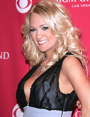 Carrie Underwood Temporary Home Album. Temporary+home+carrie+