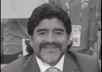 Maradona_display_image