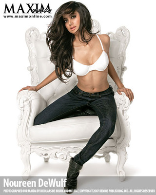 Noureendewulf_display_image