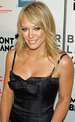 Hilaryduff2_display_image