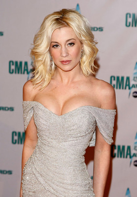 Kelliepickler_display_image