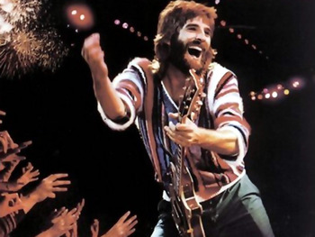 Loggins_display_image