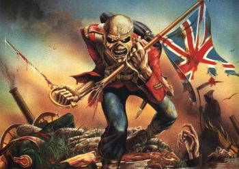 Ironmaideneddie8_display_image