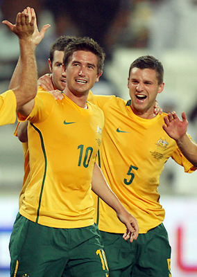 Harry-kewell_display_image