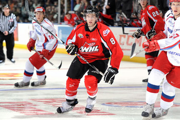 Brett-connolly-whl_475_display_image