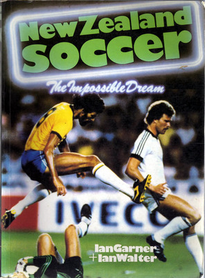 Soccer-book_display_image