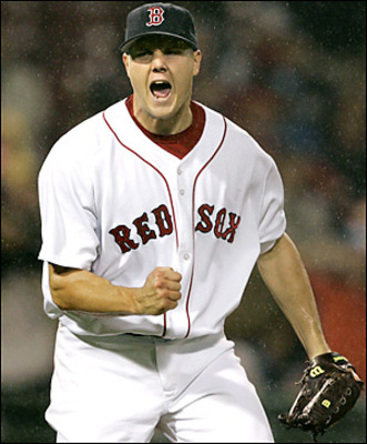 T1_papelbon_display_image