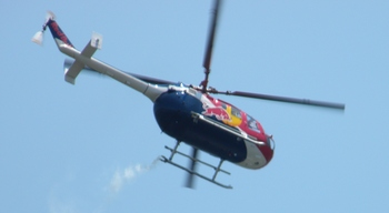Redbullhelicopter_display_image