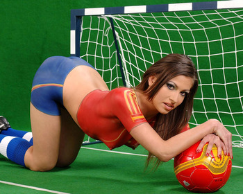 Would_cup_body_paint_worldcupbaby_3019_display_image