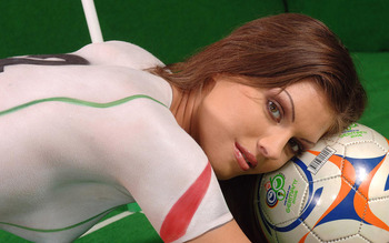 Would_cup_body_painting_worldcupbaby_1001_display_image