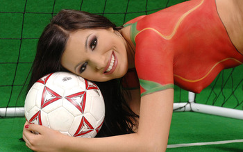 Would_cup_body_painting_worldcupbaby_2001_display_image