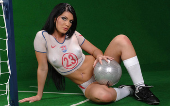 Would_cup_body_painting_worldcupbaby_2010_display_image