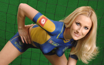 Would_cup_body_painting_worldcupbaby_3011_display_image