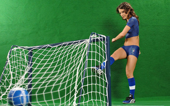 Would_cup_body_painting_worldcupbaby_3002_display_image