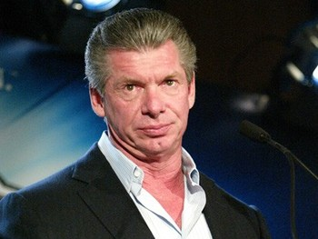 Wwe-chairman-vince-mcmahon_display_image