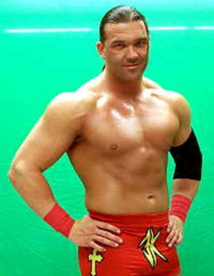 Kazarian3_display_image