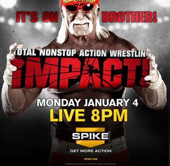 Hogan-tna-poster_display_image