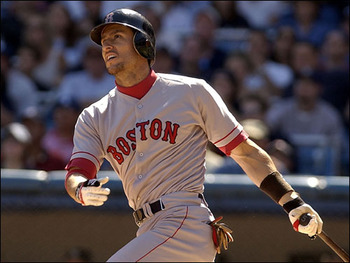 Nomar_display_image