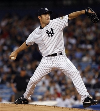 Mike-mussina-060408_display_image