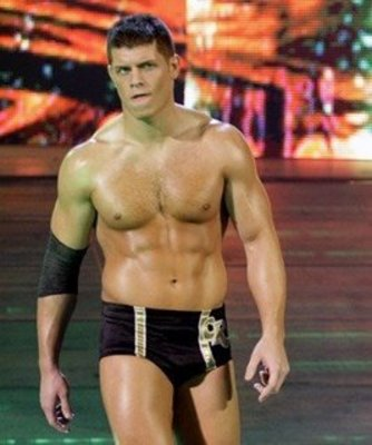 Codyrhodes177_display_image