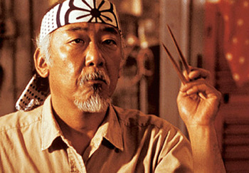 Karatekid-mr-miyagi-chopsti_display_image