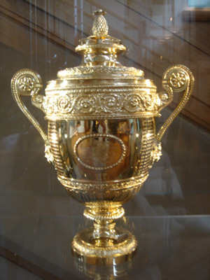 Wimbledon_trophy_mens_display_image