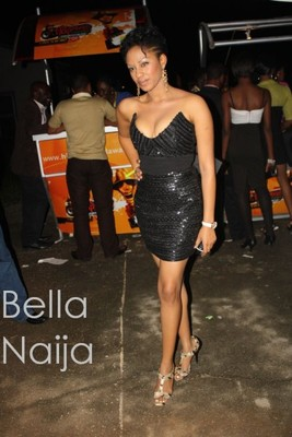 Hip-hop-world-awards-bella-naija003-400x600_display_image