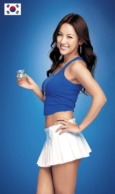 Pies_t_lee-hyori-south-korea-model-wag-world-cup-photos-0406g_display_image