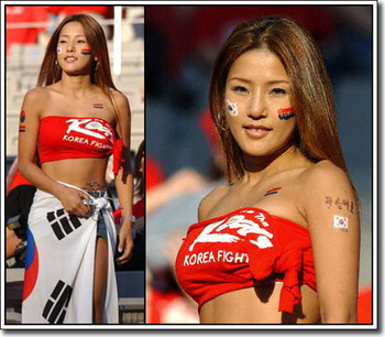 South-korea-fan_display_image