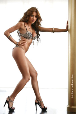 Olgafarmaki-greece_display_image
