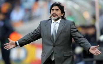 Maradona_1660691c_display_image