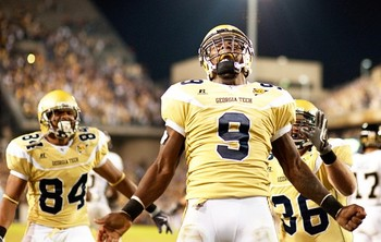 Wakefootball_m_display_image
