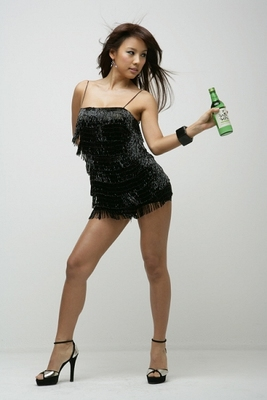 Lee-hyori-sk_display_image