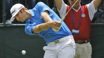 Dustin_johnson__715261gm-a_display_image