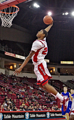 Paulgeorge_display_image