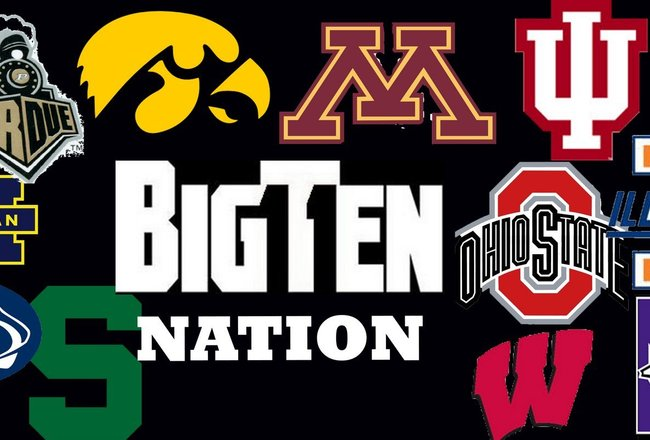 Bigtennation_crop_650x440