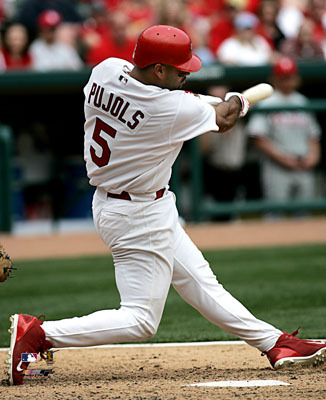 Albert-pujols_display_image