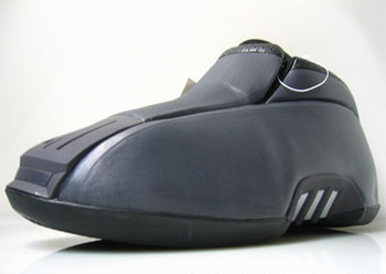 Adidas-crazy-kobe-2-2_display_image